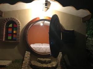 Hotel Tapasoli